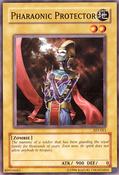 PharaonicProtector-AST-NA-SP-UE