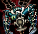 Ritual Monster