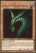 SinisterSerpent-PGL2-SP-GUR-1E