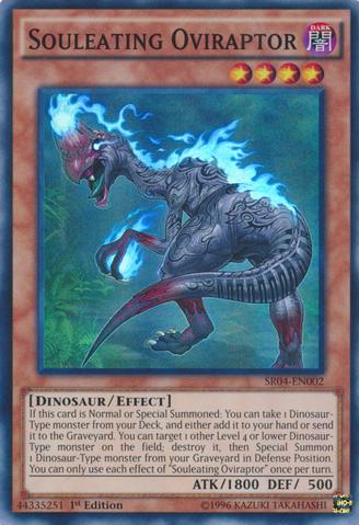 File:SouleatingOviraptor-SR04-EN-SR-1E.png