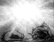 SparkoftheLightDragon-JP-Manga-GX-CA