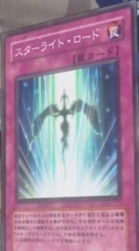 StarlightRoad-JP-Anime-5D