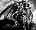 TheWarriorReturningAlive-JP-Manga-GX-CA