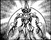 Tualatin-EN-Manga-R-CA