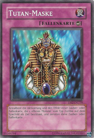 File:TutanMask-DB2-DE-C-UE.png