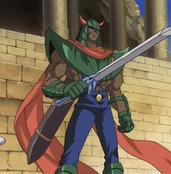 WarriorofZera-JP-Anime-GX-NC