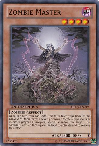 File:ZombieMaster-GLD5-EN-C-LE.png