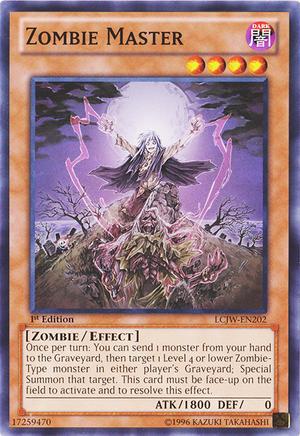 ZombieMaster-LCJW-EN-C-1E