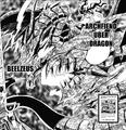 BeelzeusoftheDiabolicDragons-EN-Manga-5D-NC.png