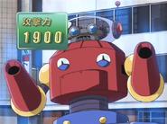 CardTrooper-JP-Anime-GX-NC