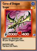 CurseofDragon-BAM-EN-VG