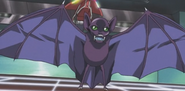 DarkBat-JP-Anime-DM-NC