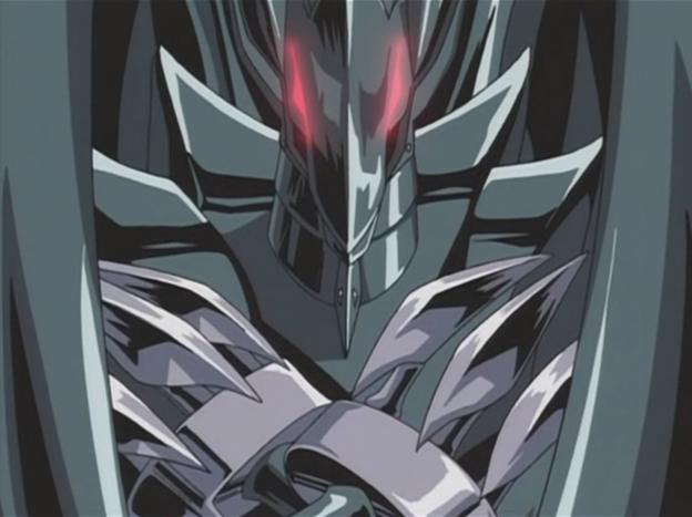 file dragonnails jp anime dm nc 2 png yu gi oh fandom powered