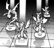 DragonicTactics-JP-Manga-GX-CA