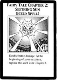 FairyTaleChapter2SeethingSun-EN-Manga-5D