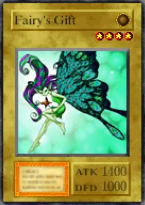 File:FairysGift-FMR-EN-VG.png