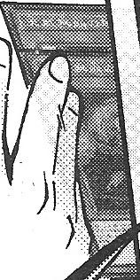 FistsoftheUnrivaledTenyi-JP-Manga-OS