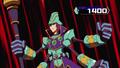 FlickClown-JP-Anime-VR-NC.png