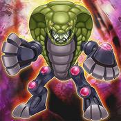 GorgonicGolem-OW