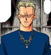Hirutani returned