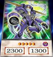 JunkWarrior-EN-Anime-5D