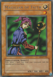 MagicianofFaith-DB1-EN-R-UE