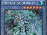 Nekroz of Brionac