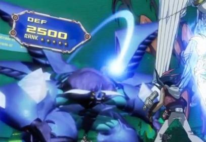 File:Number19Freezadon-JP-Anime-ZX-NC.jpg