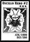 File:OscilloHero2-EN-Manga-DM.jpg