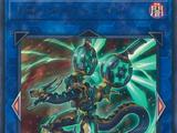 Overburst Dragon