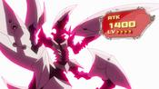RadiustheHalfMoonDragon-JP-Anime-ZX-NC