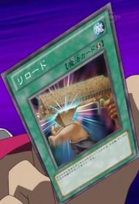 Reload-JP-Anime-ZX