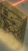 RightArmoftheForbiddenOne-JP-Anime-DM-StoneTablet