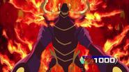 SalamangreatBeatBison-JP-Anime-VR-NC