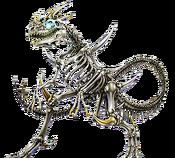 Skelesaurus-DULI-EN-VG-NC