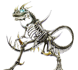 File:Skelesaurus-DULI-EN-VG-NC.png