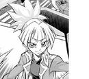 Sora Shiunin (manga)
