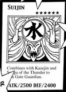 Suijin-EN-Manga-DM