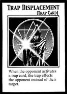 TrapDisplacement-EN-Manga-DM