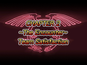 WC11 Chapter 2