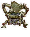 AncientGearBox-DULI-EN-VG-NC.png