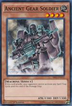 AncientGearSoldier-SR03-EN-C-1E