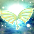 AncientLeaf-TF04-JP-VG.png