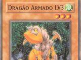 Armed Dragon LV3