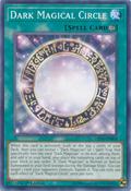DarkMagicalCircle-LED6-EN-C-1E