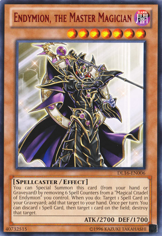 File:EndymiontheMasterMagician-DL16-EN-R-UE-Red.png