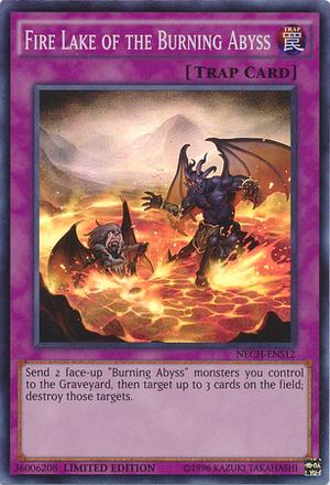 FireLakeoftheBurningAbyss-NECH-EN-SR-LE