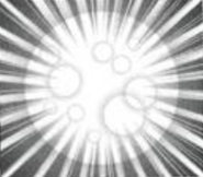 GatheringLight-EN-Manga-5D-CA