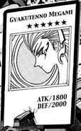 GyakutennoMegami-EN-Manga-DM