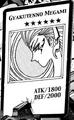 GyakutennoMegami-EN-Manga-DM.png